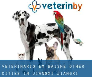 veterinário em Baishe (Other Cities in Jiangxi, Jiangxi)